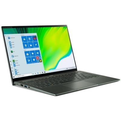 Acer Swift 5 (SF514-55GT-52JB)