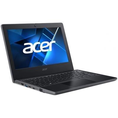 Acer TravelMate B3 (TMB311-31-P7YX)