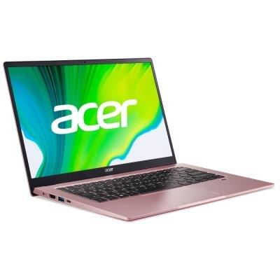 Acer Swift 1 (SF114-33-P3T7)