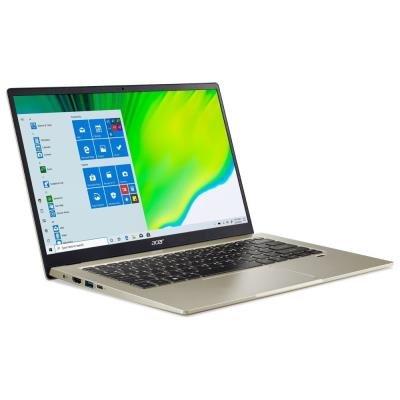 Acer Swift 1 (SF114-34-P3TY)