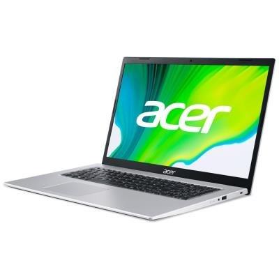 Acer Aspire 3 (A317-33-C8WV)