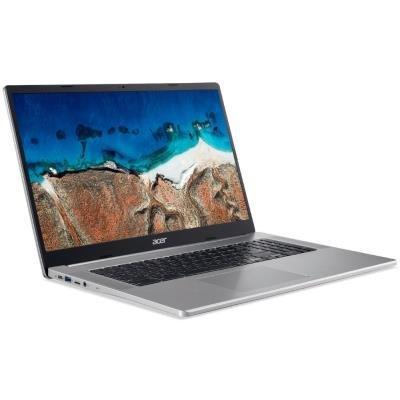 Acer Chromebook 317 (CB317-1H-P6L9)