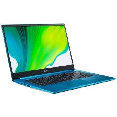 Acer Swift 3 (SF314-59-368Z)