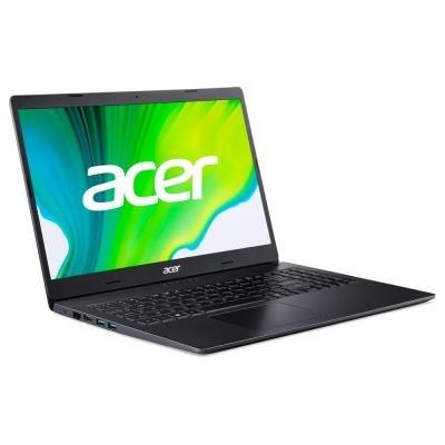 Acer Aspire 3 (A315-57G-31RT)