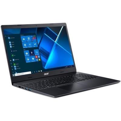 Notebooky s procesorem INTEL Core i3