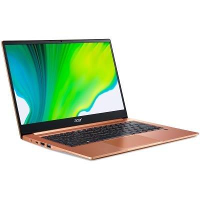 Acer Swift 3 (SF314-59-57Q9)