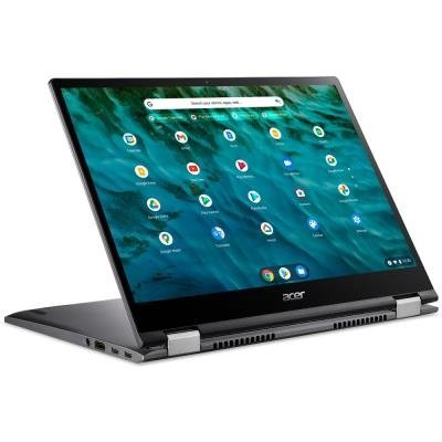 Acer Chromebook Spin 713 (CP713-3W-32EZ)