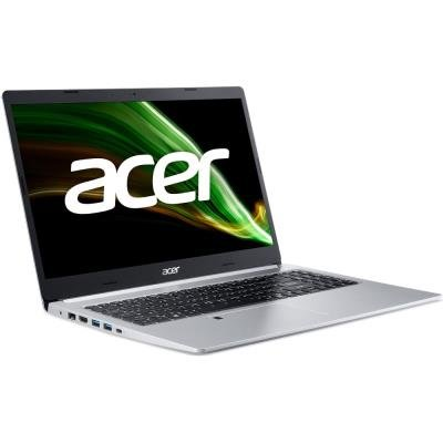 Acer Aspire 5 (A515-45G-R5MD)