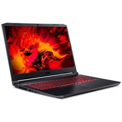Acer Nitro 5 (AN517-52-503U)