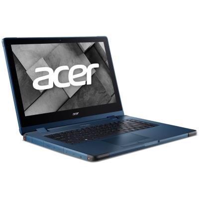 Acer Enduro Urban N3 (EUN314-51W-58FB)