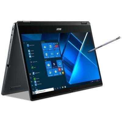 Acer TravelMate Spin P4 (TMP414RN-51-72QA)