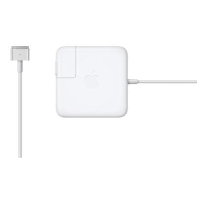 Napájecí adaptér Apple MagSafe 2 85 W