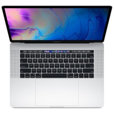 Notebook Apple MacBook Pro 15""