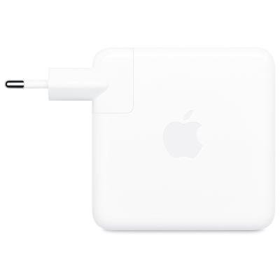 Apple USB-C Power Adapter - 96W (MacBook Pro 16 Touch Bar)