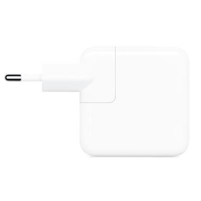 Apple 30W USB-C Power Adapter - napájecí adaptér pro Macbook