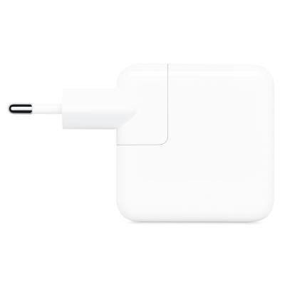 Apple USB-C napájecí adaptér 30W