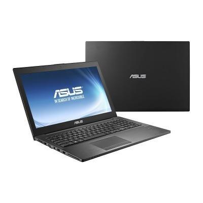 Notebook ASUS B551LG-CN147G