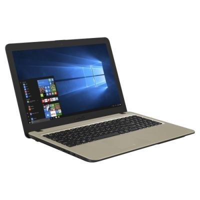 Notebook ASUS VivoBook X540NA-GO101T