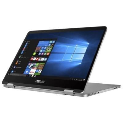 Notebook ASUS VivoBook Flip TP401NA-EC007T