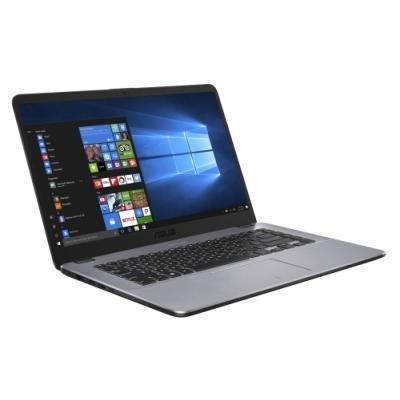 Notebook ASUS VivoBook X505BA-EJ163T