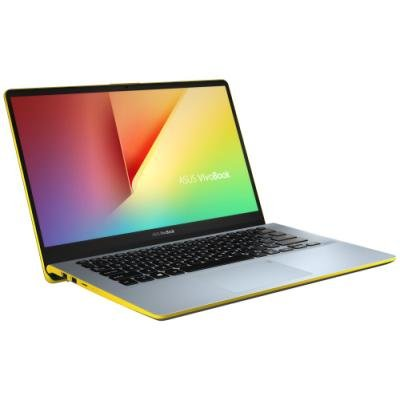 Notebook ASUS VivoBook S14 S430UA-EB125T