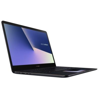 Notebook ASUS ZenBook Pro 15 UX580GD-BO005R