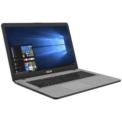 Notebook ASUS VivoBook Pro 17 N705FN-GC015T