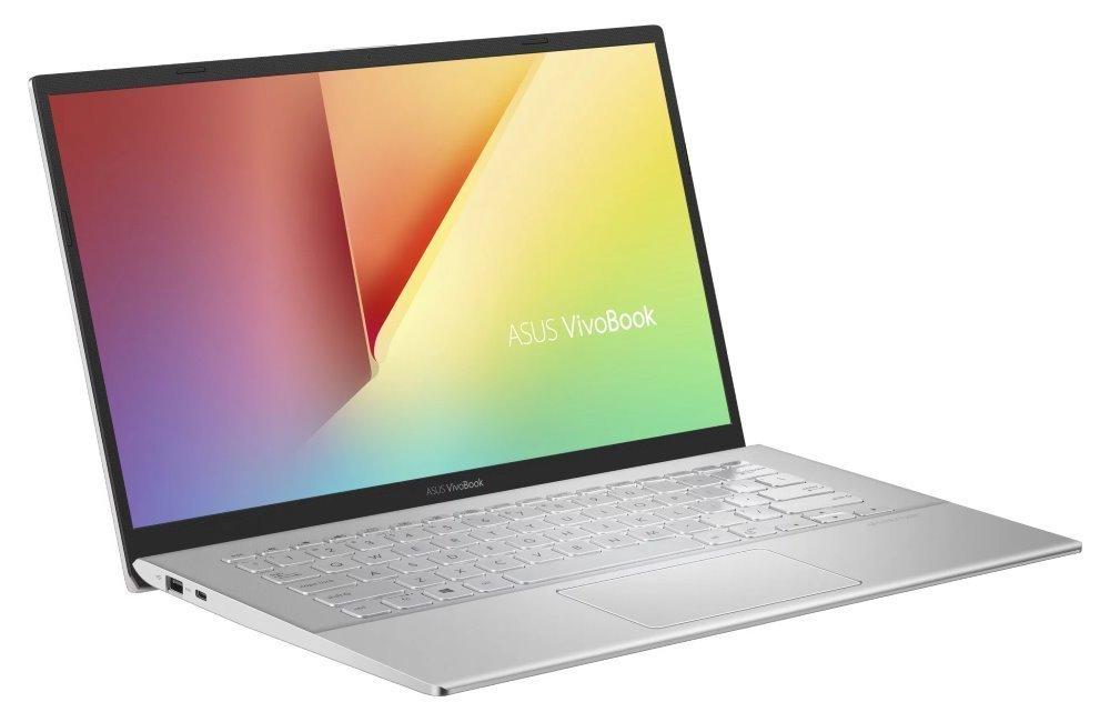 Notebook ASUS VivoBook 14 S420UA-BV083T