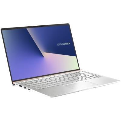 ASUS UX333FA-A3085R/ i5-8265U/ 8GB LPDDR3/ 256GB SSD/ Intel UHD 620/ 13,3