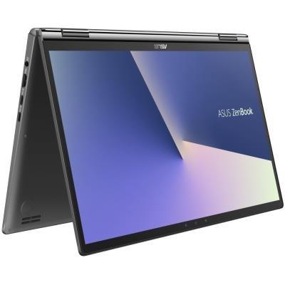Notebook ASUS ZenBook Flip 13 UX362FA-EL151T