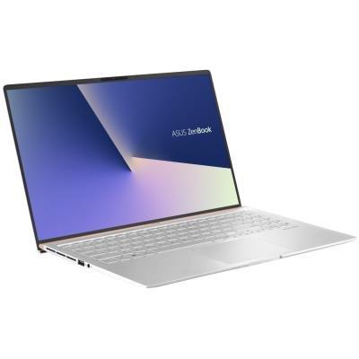 Notebook ASUS ZenBook 15 UX533FD-A8089T