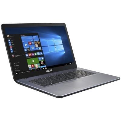 Notebook ASUS VivoBook 17 X705UA-BX417T