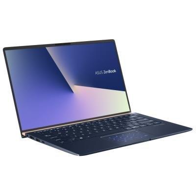 Notebook ASUS ZenBook 14 UX433FN-A5104T