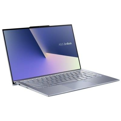 Notebook ASUS ZenBook S13 UX392FN-AB006R