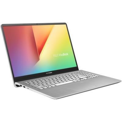Notebook ASUS VivoBook S530FA-BQ048R