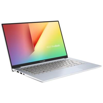 Notebook ASUS VivoBook S330FA-EY094R