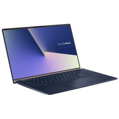 Notebook ASUS ZenBook UX533FD-A8047T