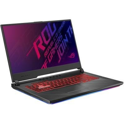 Notebook ASUS ROG Strix G731GU-EV032T