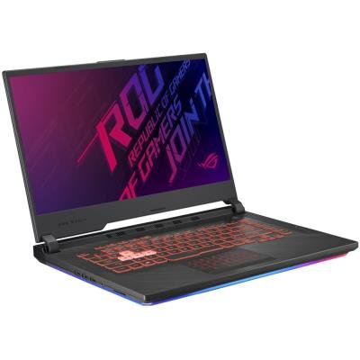 Notebook ASUS ROG Strix G531GU-AL061T