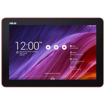 Tablet ASUS MeMO Pad ME103K-1A027A