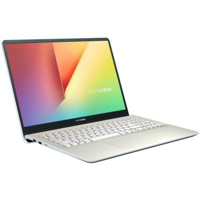 Notebook ASUS VivoBook S15 S530FA-BQ049R