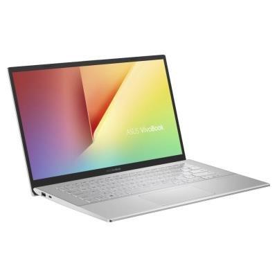 Notebook ASUS VivoBook S420UA-EK021T