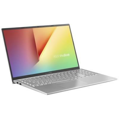 Notebook ASUS VivoBook 15 X512UF-EJ041T