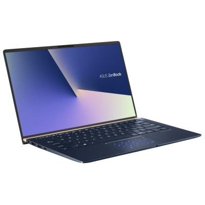 Notebook ASUS ZenBook 14 UX433FN-A5047T