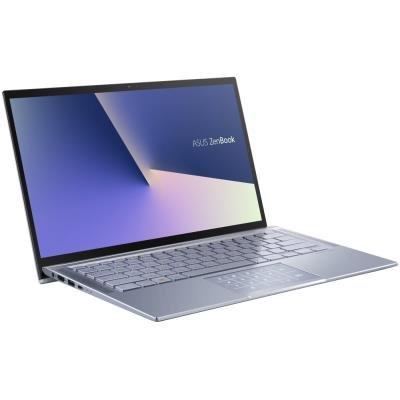 Notebook ASUS ZenBook 14 UX431FA-AN015R