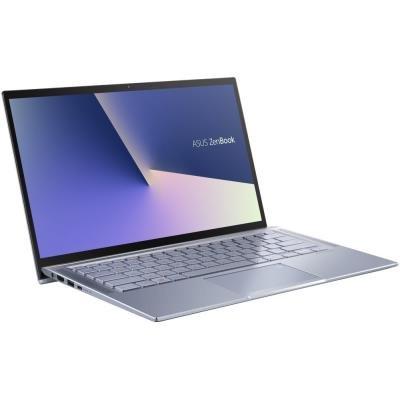 ASUS UX431FA-AN004T/ i3-8145U/ 4GB LPDDR3/ 256GB SSD/ Intel UHD 620/ 14