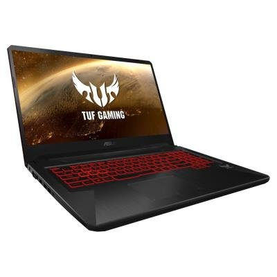 Notebook ASUS TUF Gaming FX705DY-AU017T