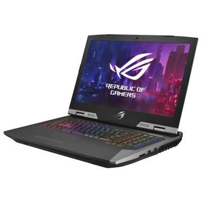 Notebook ASUS ROG G703GXR-EV013R