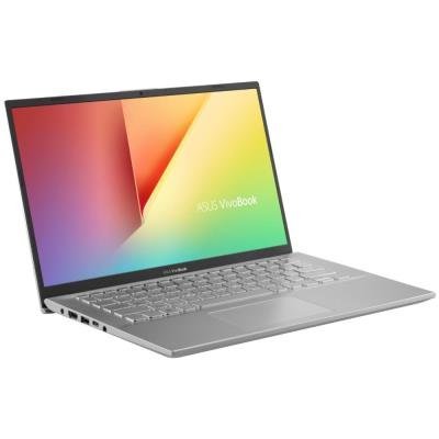 Notebook ASUS VivoBook S412FA-EB486T