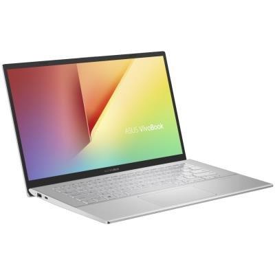 Asus Vivobook X420/ i3-7020U/ 4GB DDR4/ 128GB SSD/ Intel HD 620/ 14